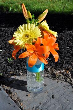 centerpiece Centerpieces, Bouquet, Plants, Center Pieces, Bouquet Of Flowers, Bouquets, Flora, Table Centerpieces, Wreaths