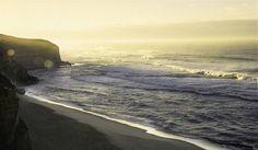 A flood of morning light always brings fresh hope. by anomadandhercamera http://ift.tt/1ijk11S