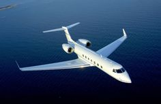 private jets - Bing Images
