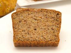 Sin Gluten, Biscotti, A Food, Banana Bread, Deserts, Muffin, Menu, Cupcakes, Sweets