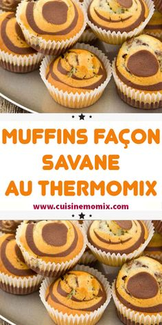 Thermomix Desserts, No Cook Desserts, Sweet Desserts, Lidl, Muffins, Cupcakes, New Recipes, Love Food, Food And Drink