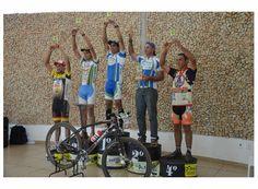 http://www.passosmgonline.com/index.php/2014-01-22-23-07-47/esporte/1529-fesp-mountain-bike-bate-recorde