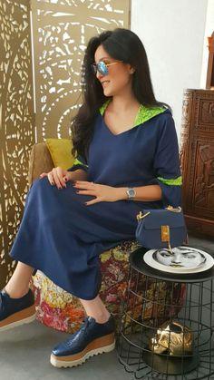 Traditional Fashion, Traditional Outfits, Abaya Fashion, Fashion Outfits, Womens Fashion, Contemporary Fashion, Modern Fashion, Morrocan Dress, Moroccan Caftan