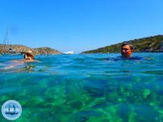 Appartementenverhuur op Kreta Griekenland verblijf op Kreta appartementen op Kreta appartementen in Griekenland