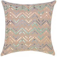 Lilac Marley Cushion ♥≻★≺♥