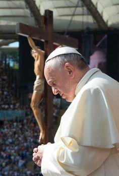 Pape François - Pope Francis - Papa Francesco - Papa Francisco : 01/06/2014…