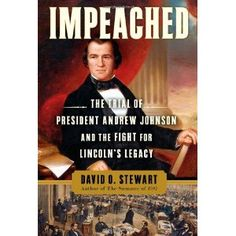 a history on the impeachment of president clinton in the united states Bill clinton impeachment  william jefferson clinton, president of the united states :  history channel, 1900 print impeachment trial of us president william.