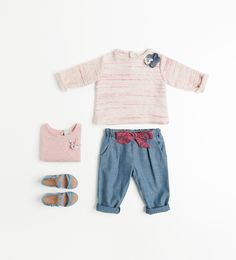 1000 images about kindermode little ones on pinterest for Boden kindermode