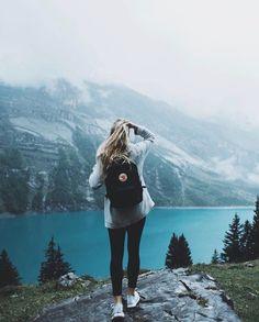 Lake views and mountain hikes, , Travel Photography Wanderlust, Photography Poses, Travel Photography, Mountain Photography, Adventure Photography, Photography Equipment, Shotting Photo, Poses Photo, Destination Voyage, Mountain Hiking