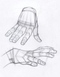 만화애니메이션에 빠진 당신에게 가장 중요한 것 중 하나는?????? 음~~~~~~~~~~ 손이 아닐까요??!!! 손 잘 ...