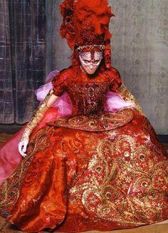 Scala Regia Inspirational Archives: Lacroix Sweetie, Lacroix