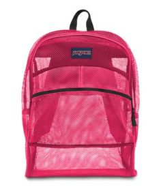 JANSPORT SUPERBREAK BACKPACK SCHOOL BAG - Berrylicious Purple ...