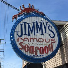 Best Crab Cakes In Baltimore Diners Drive Ins And Dives