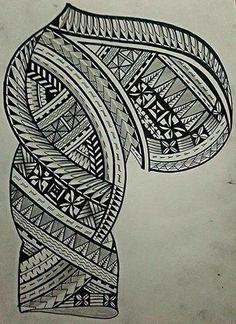 maori tattoo clothing maori tattoos - maori tattoos women - maori tattoos men - maori tattoos sleeve - maori tattoos designs - maori tattoos traditional - maori tattoos meaning - maori t Hawaiian Tribal Tattoos, Samoan Tribal Tattoos, Tribal Shoulder Tattoos, Tribal Sleeve Tattoos, Polynesian Tattoo Designs, Maori Tattoo Designs, Maori Tattoo Arm, Thai Tattoo, African Tattoo