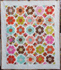This is a PDF quilt pattern that will be downloaded as soon as payment is secured.  Pattern includes fabric requirements and instructions.