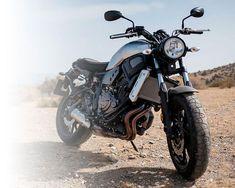 Swann Motorcycle Insurance Australia