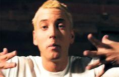 My ♡ belongs to Slim Shady. Eminem D12, Eminem Slim Shady Lp, Marshall Eminem, Eminem Photos, The Real Slim Shady, Rap God, Best Rapper, American Rappers, Record Producer