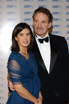 1000 images about phobe cates on pinterest kevin o for Phoebe cates still married kevin kline