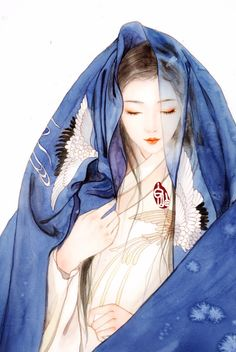 High-rated Fantasy/Xuanhuan books you must read! Flying Lines is a hub of hottest Chinese fantasy novels. Korean Illustration, Illustration Art, Botanical Illustration, Fantasy Romance Novels, Chinese Drawings, China Art, Korean Art, Anime Art Girl, Beauty Art