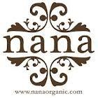 Nana Chicago, IL!