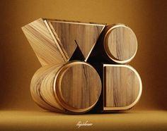 Misc. 1 #3D #design Siguenos en Facebook https://www.facebook.com/pages/EXPONLINE/141220162699654