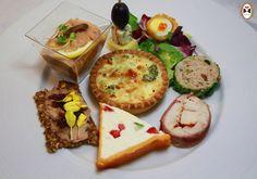 Meniu nunta Restaurant Papion, Pret meniuri de nunta 2018 Bucuresti Molecular Gastronomy, Food And Drink, Breakfast, Search, Google, Restaurants, Food And Drinks, Food Food, Salads