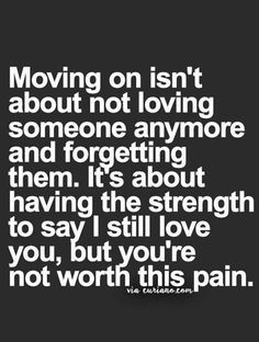 New Quotes About Moving On Tattoos Truths 32 Ideas Missing Family Quotes, Quotes About Moving On From Friends, Go For It Quotes, Best Love Quotes, New Quotes, Wisdom Quotes, True Quotes, Words Quotes, Quotes To Live By