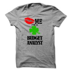[Hot tshirt name meaning] kiss me i am a BUDGET ANALYST  Top Shirt design  kiss me i am a BUDGET ANALYST  Tshirt Guys Lady Hodie  SHARE and Get Discount Today Order now before we SELL OUT  Camping 4th fireworks tshirt happy july analyst me i am budget