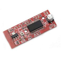 Find everything but the ordinary Stop Motion Camera, Development Board, Stepper Motor, Arduino, The Ordinary, Nerd Stuff, Cnc, Robot, Free Shipping