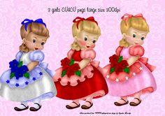 cu4cu girls - CUP782871_452 | Craftsuprint