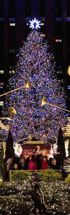 987 besten Weihnachten Bilder auf Pinterest in 2018 | Christmas time ...