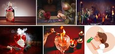 relationships in Manzini Love Spell Caster: Can They Help You Save Your Relationship? Cast love spells because some rela... Real Love Spells, Powerful Love Spells, Love Binding Spell, Break Up Spells, Bring Back Lost Lover, Ending A Relationship, Relationships, Love Spell That Work, Love Spell Caster