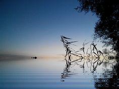 Sande_lake
