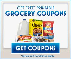 Perfect for the coming holidays! Click and pin right away!  http://www.kitchenhelperonline.com/grocery-coupons-cris      #GROCERY-COUPONS #GROCERY-COUPONS-CRIS