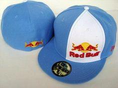 aaab572dba1 Wholesale new era caps mlb fitted cap cheap snapback monster energy New era  red bull cap 182  era red bull cap -. discount snapback hats