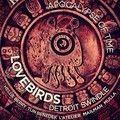 febr. 2012  Mailman & Mulla (M) - Kreativ - 21/12/12 @ Studio 80