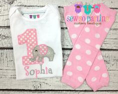 Hey, I found this really awesome Etsy listing at https://www.etsy.com/listing/204988331/baby-girl-1st-birthday-outfit-1st