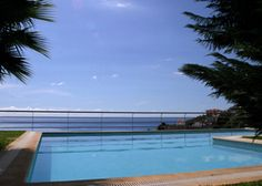 Casa do Papagaio Verde   Portugal Madeira Madeira. Chill under poolside palm trees or lose yourself in novels on super comfy armchairs. Funchal with its colourful markets is within easy reach