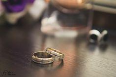 wedding rings Rings For Men, Wedding Rings, Engagement Rings, Weddings, Jewelry, Rings For Engagement, Men Rings, Jewlery, Jewels