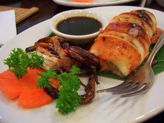 Search Results For Label Pusit Filipino Foods And Recipes