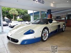 maserati-mc12-for-sale-dealer-wants-a-hefty-185-million-for-it-photo-gallery_3