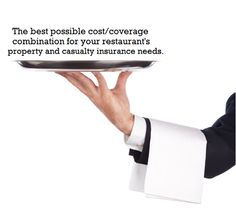 Restaurant Programs of America (RPASM) is a national insurance agency focused solely on providing quality business insurance products and services to restaurants throughout the United States.