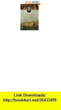Memoirs of Lorenzo Da Ponte Elizabeth Abbott ,   ,  , ASIN: B00149U2Q8 , tutorials , pdf , ebook , torrent , downloads , rapidshare , filesonic , hotfile , megaupload , fileserve