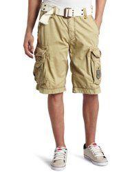 Match Mens Cargo Pants | No More Suits | Pinterest | Cargo pants ...