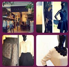 Alexia Boutique