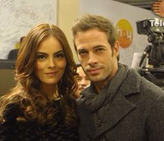 Ximena Navarrete y William Levy Latino Actors, Actors & Actresses, Boyfriend, Couple Photos, Couples, Couple, Love, Ximena Navarrete, Hairdos