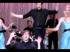 Glee - Loser Like Me (Extended Performance) (Official Music Video)