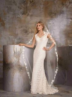Off The Rack Syracuse · Anniversary DressBridal GownsWedding ...
