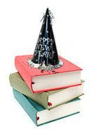 Book Report: Reading Resolutions for 2013 - Knowledge@Wharton