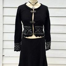 SiSiVe Strikkede klær - Epla Blouse, Long Sleeve, Sleeves, Shopping, Tops, Design, Women, Fashion, Tejidos